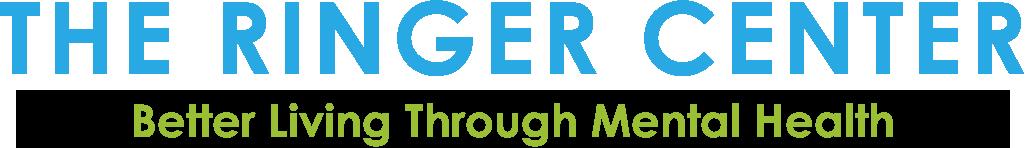 Ringercenter.com | Substance Abuse Treatment Greensboro | Drug Abuse Counseling Greensboro | Alcohol Treatment Greensboro -